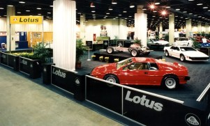 1987-chicago-motor-show-lotus-1