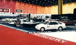 1987-chicago-motor-show-merkur-2