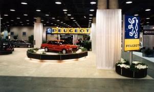 1987-chicago-motor-show-peugeot-1
