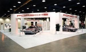 1987-chicago-motor-show-porsche-1