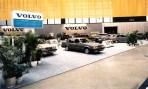 1987-chicago-motor-show-volvo-1