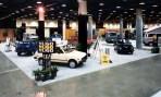 1987-chicago-motor-show-yugo-1