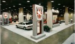 1988-chicago-motor-show-sterling-1