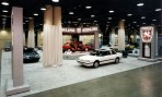 1988-chicago-motor-show-sterling-2