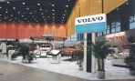 1988-chicago-motor-show-volvo-1