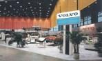 1988-chicago-motor-show-volvo-1