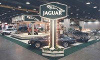 1989-chicago-motor-show-jaguar-1