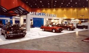 1989-chicago-motor-show-mercedes-1