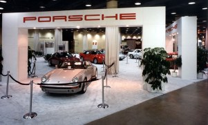 1989-chicago-motor-show-porsche-1