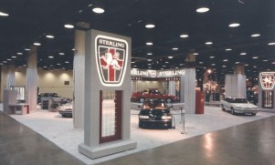 1989-chicago-motor-show-sterling-1