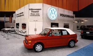1989-chicago-motor-show-volkswagen-1