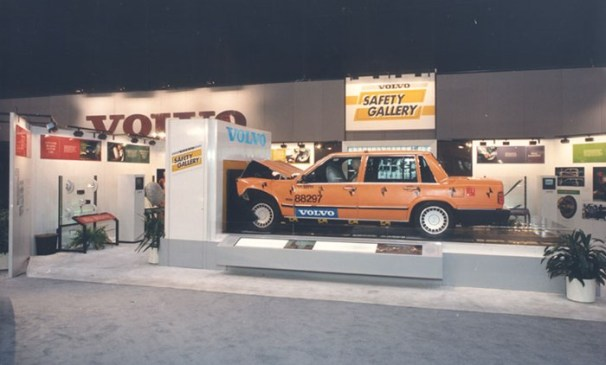 1989-chicago-motor-show-volvo-1