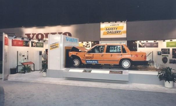 1989-chicago-motor-show-volvo-1