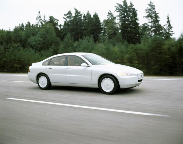 1992-volvo-ecc-concept-1
