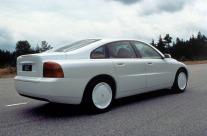 1992-volvo-ecc-concept-10