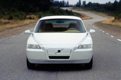 1992-volvo-ecc-concept-11