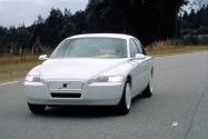 1992-volvo-ecc-concept-12
