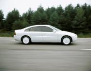 1992-volvo-ecc-concept-2