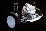 1992-volvo-ecc-concept-7