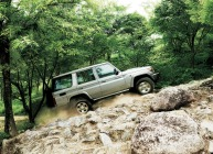 2014-toyota-land-cruiser-70-3