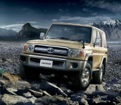 2014-toyota-land-cruiser-70-4