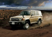 2014-toyota-land-cruiser-70-5