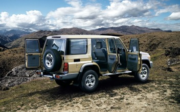 2014-toyota-land-cruiser-70-7