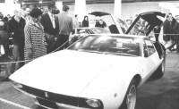 chicago-motor-show-1970-detomaso-mangusta