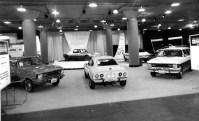chicago-motor-show-1970-opel