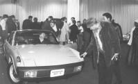 chicago-motor-show-1970-porsche