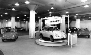 chicago-motor-show-1970-subaru