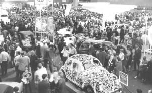 chicago-motor-show-1970-volkswagen