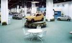 chicago-motor-show-1971-honda