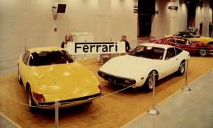 chicago-motor-show-1972-ferrari