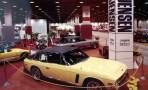 chicago-motor-show-1972-jensen