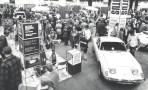 chicago-motor-show-1972-lotus