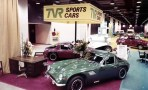 chicago-motor-show-1972-tvr
