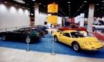 chicago-motor-show-1973-ferrari