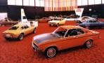 chicago-motor-show-1973-opel