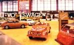 chicago-motor-show-1973-volkswagen