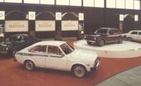 chicago-motor-show-1974-austin