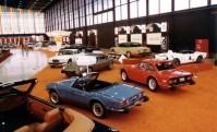 chicago-motor-show-1974-british-leyland