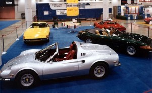 chicago-motor-show-1974-ferrari