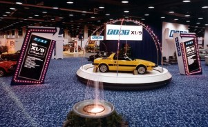 chicago-motor-show-1974-fiat