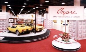 chicago-motor-show-1974-ford-capri-detomaso-pantera