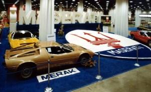 chicago-motor-show-1974-maserati