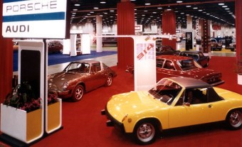 chicago-motor-show-1974-porsche