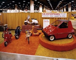 chicago-motor-show-1974-vanguard