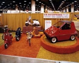 chicago-motor-show-1974-vanguard