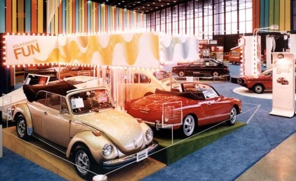 chicago-motor-show-1974-volkswagen